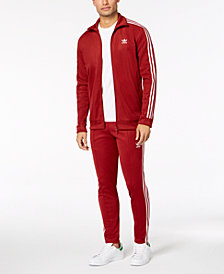 adidas Originals Men's Adicolor Beckenbauer Colletion