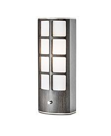 Nova Lighting Ventana Accent Table Lamp
