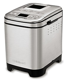 CBK-110M Compact Automatic Bread Maker