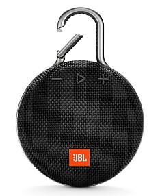 Bluetooth Speaker - Macy's