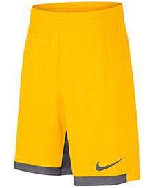Nike Dri-FIT Trophy Training Shorts, Big Boys