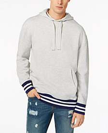 American Rag Men's Oversized Hoodie, Created for Macy's