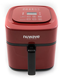 NuWave Brio™ 6-Qt. Digital Air Fryer