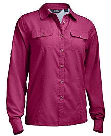EMS® Women's Compass UPF Performance Shirt