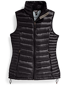 EMS® Women's Feather Pack Down Vest