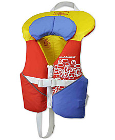 Stohlquist Infant PFD from Eastern Mountain Sports