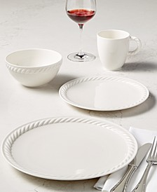 Montauk Dinnerware Collection