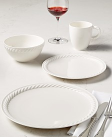 Villeroy & Boch Montauk Dinnerware Collection