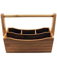 BergHOFF Portable Tea Box