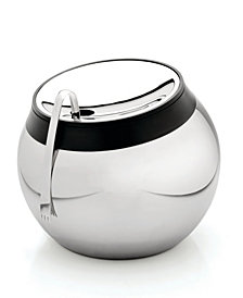 BergHOFF Essentials Collection Zeno Stainless Steel Ice Bucket