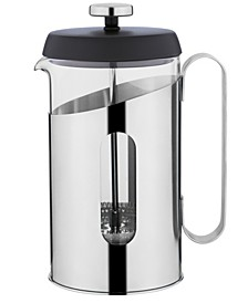 Essentials .85-Qt. Coffee & Tea French Press