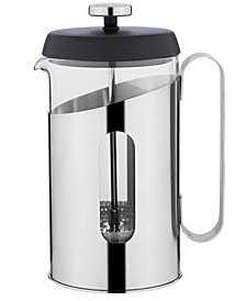 BergHOFF Essentials .85-Qt. Coffee & Tea French Press