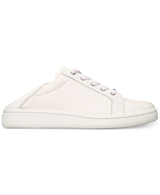 Convertible Danica Sneakers by Calvin Klein