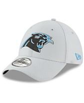 d502f81c7c80ab Carolina Panthers NFL Fan Shop: Jerseys Apparel, Hats & Gear - Macy's