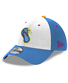 New Era San Antonio Missions Copa de la Diversion 39THIRTY Cap