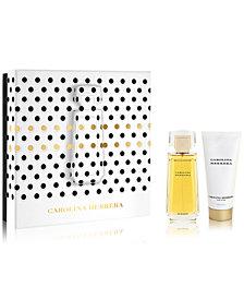 Carolina Herrera 2-Pc. Gift Set