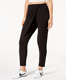 Nike Studio Dry Training Pants