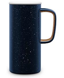 Ello Campy 16-Oz. Stainless Steel Travel Mug