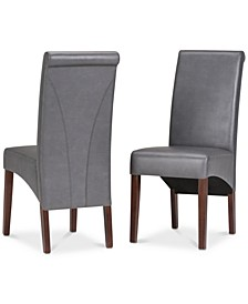 Easton Dining Chair (Set of 2)