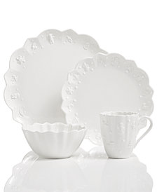 Villeroy & Bock Royal Classic Dinnerware Collection