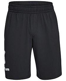 "Men's Logo 10"" Shorts"