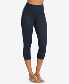 SPANX Women's Active Leggings