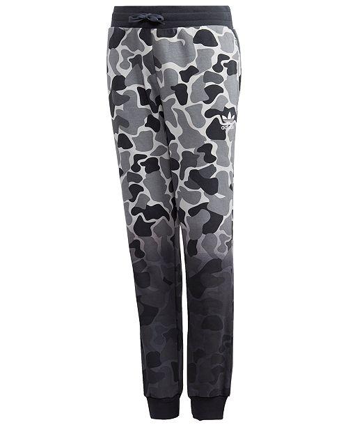 adidas leggings joggers