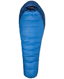 Marmot Trestles 15 Sleeping Bag, Long from Eastern Mountain Sports