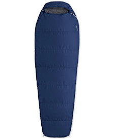 Marmot NanoWave 50 Sleeping Bag and Eastern Mountain Sports