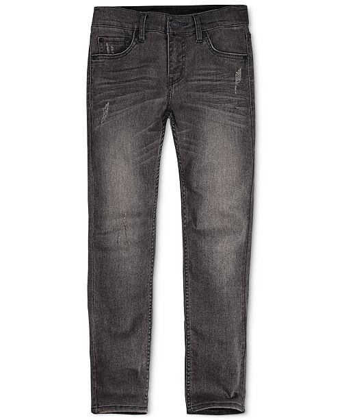 Levi's Big Boys 519™ Extreme Skinny Jeans