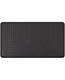 GelPro Classic Kitchen Anti-Fatigue Comfort Mat - 20x36 - Basketweave Collection