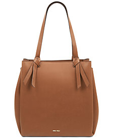 Nine West Aury Tote