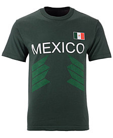 Outerstuff Men's Mexico National Team One Team T-Shirt