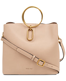 Nine West Sannaa Crossbody