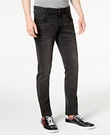 I.N.C. Men's Skinny Jeans, Created for Macy's
