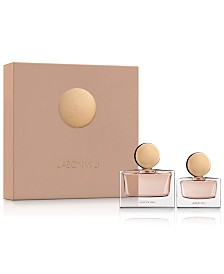 Jason Wu 2-Pc. Eau de Parfum Gift Set