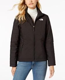 The North Face Tamburello Insulated Ski Jacket, Created for Macy's