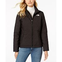 Deals on The North Face Tamburello Insulated Ski Jacket