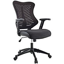 Clutch Office Chair