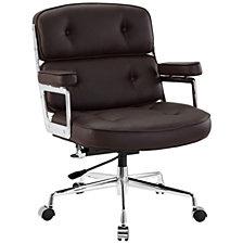 Modway Remix Office Chair