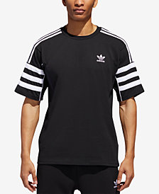 adidas Men's Originals Authentics T-Shirt