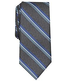 Men's Dena Stripe Tie