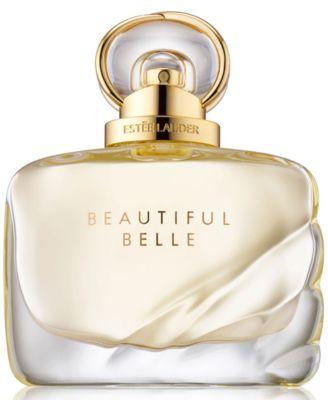 Beautiful Belle Eau de Parfum Spray, 3.4-oz.