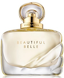 Beautiful Belle Eau de Parfum Spray, 3.4-oz.