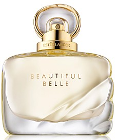 Estée Lauder Beautiful Belle Eau de Parfum Spray, 3.4-oz.