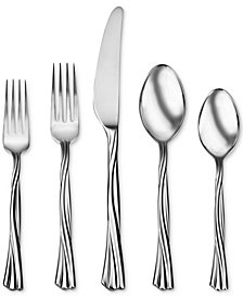 Oneida Riverine 5-Pc. Place Setting
