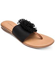 Novalee Sandals