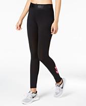 Nike Sportswear Leg-A-See Leggings 4dd087f06