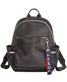 Tommy Hilfiger Shelly Backpack