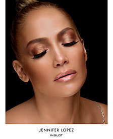 INGLOT X JLO Collection